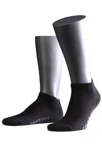 Sneaker sokken van Falke