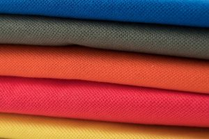 Alle kleuren waarin tennis gespeeld kan worden